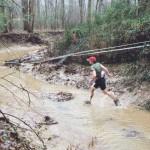 swamp stomper