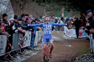 CrossNats2013-AlainFroehling_08