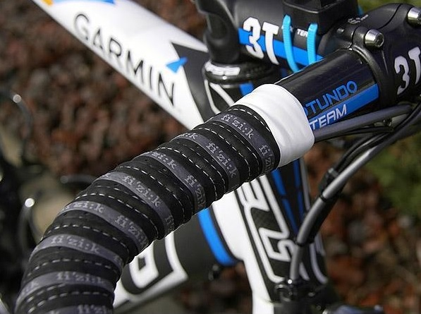 Handlebar Tape Etiquette And Attention To Detail Brickhouseracing