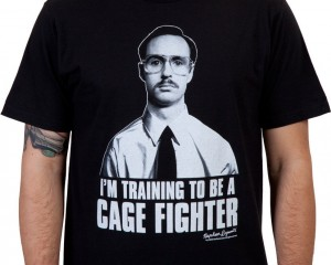 Cage-Fighter-Kip-Shirt