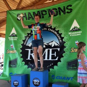 bearcreekpodium